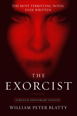 The Exorcist By Blatty, William Peter